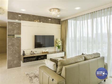 interior designers decorators singapore vegas interior