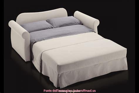 futon torino eccezionale 4 divano letto futon torino jake vintage