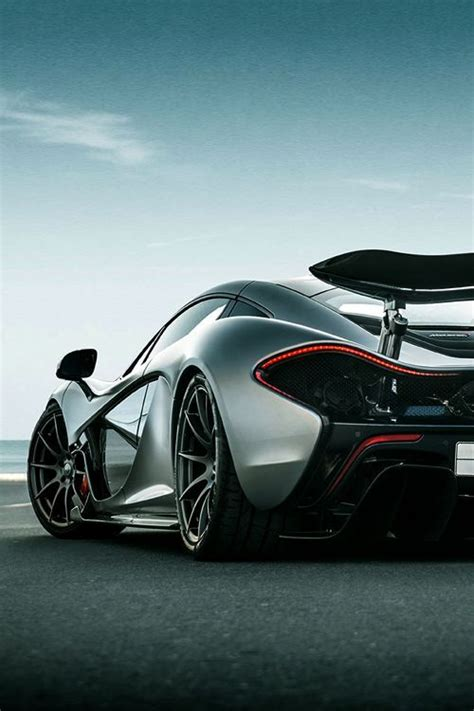 94 best images about cars on italia cars