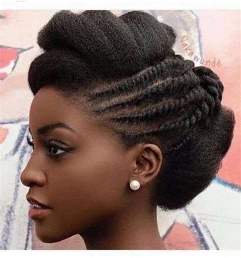 african platting styles 25 best ideas about african hairstyles on pinterest