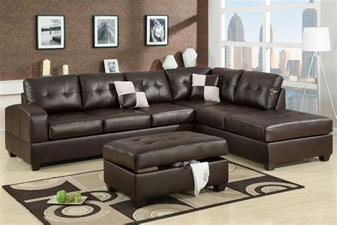 Where To Buy Cheap Sectional Sofas Sectionals At Discount Prices Home Decoration Ideas