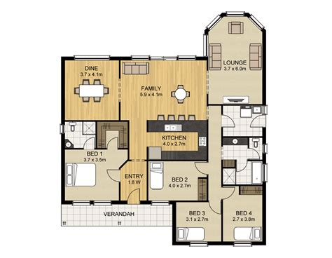 mawson home design sterling homes home builders adelaide