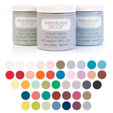chalk paint autentico donde comprar pintura chalky comprar chalky finish pintura efecto tiza