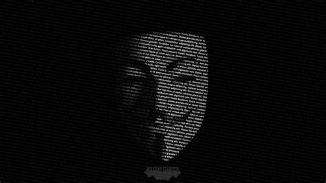 computer exam wallpaper anonymous wallpaper test by wildsketchbook on deviantart