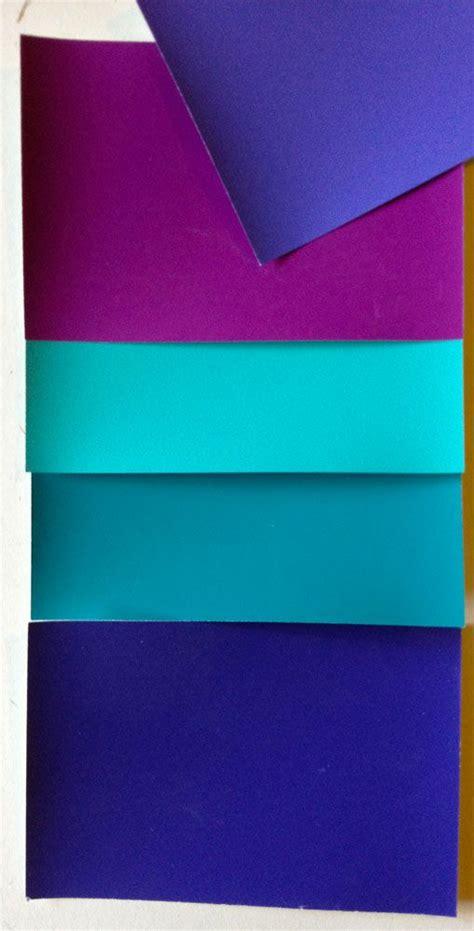 color compliments what colors compliment purple colors that compliment