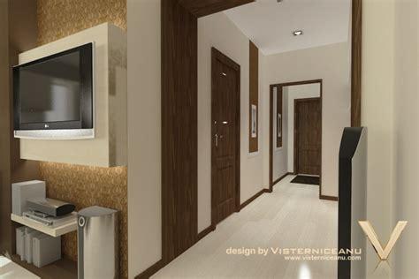 design interior moldova design interior modern apartament chisinau by design