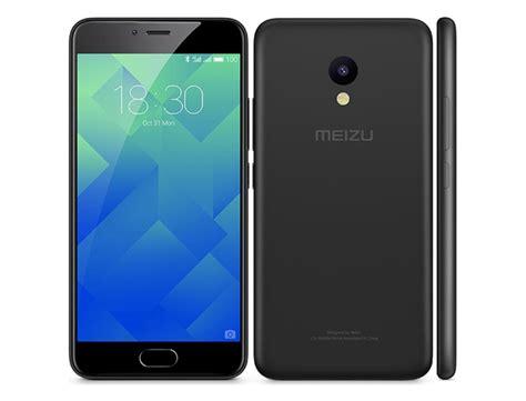 Meizu M5 Ram 2 16 Free Tongsis Kabel Otg Ring Softcase meizu m5 price in malaysia specs technave