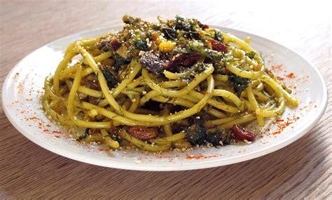 cucina tipica palermitana i primi piatti natalizi siciliani efw