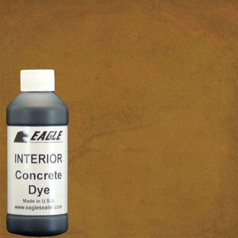 concrete basement garage floor paint the home depot