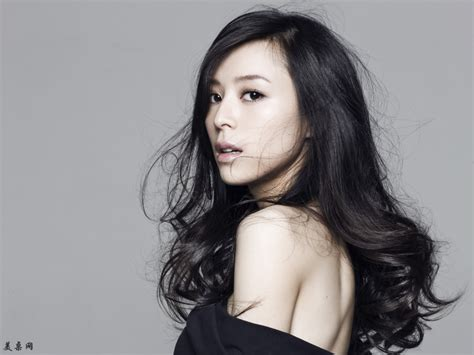 top 10 most beautiful chinese actresses in 2015 top 10 most beautiful chinese actresses in 2015 us1