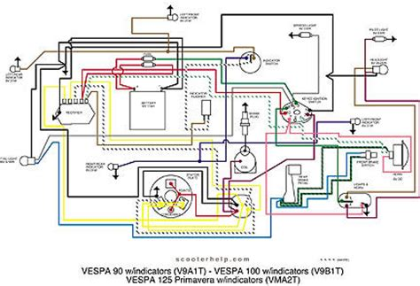 cal 40 wiring diagram get free image about wiring diagram
