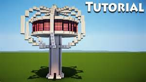 Coolhouse house tutorial how to build a cool house skyscraper youtube