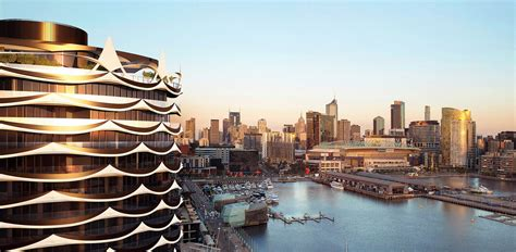 appartments docklands banksia newquay docklands apartment for sale real estate for success