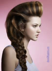 and haircuts styles do s and dont s she sol new ponytail hairstyles for 2013