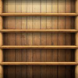 Wallpaper Bookshelves 35 Beautiful Wallpapers