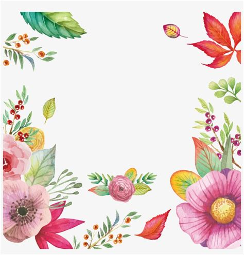 clipart royalty free graphic royalty free flower clip flowers