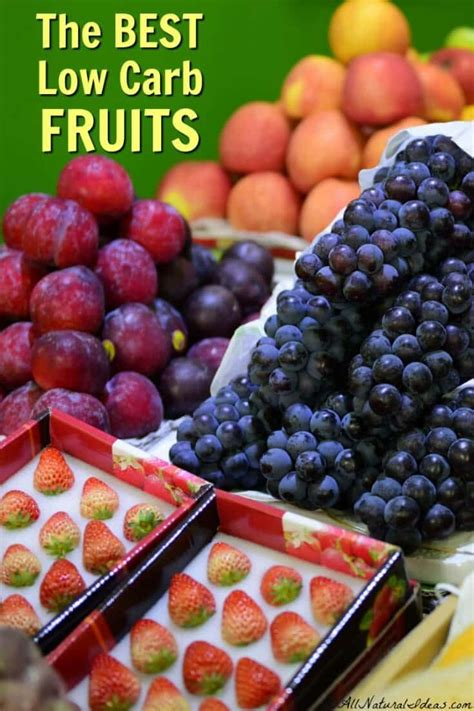 fruit on keto keto low carb fruits all articles about ketogenic diet