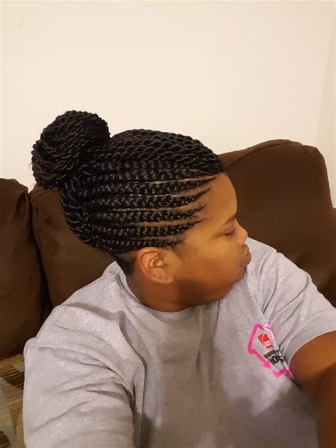 african twist hair salons in phila pa soda african hair braiding hair salons 5103 frankford