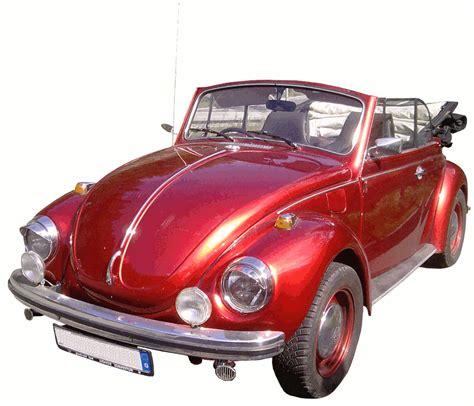 Auto Versicherung Oldtimer by Oldtimer Mit Pkw Zulassung Versichern