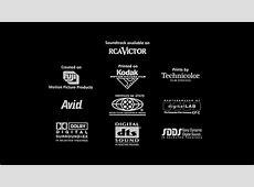 Motion Picture Association of America | Logo Timeline Wiki ... Madagascar 2005 Vhs