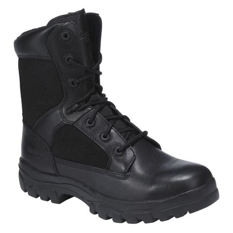 diehard boots review bandoleered bookworm boot review diehard or easy