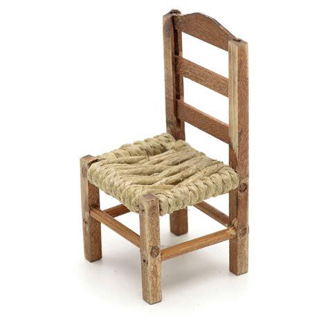 vendita sedie napoli sedia media presepe napoli vendita su holyart
