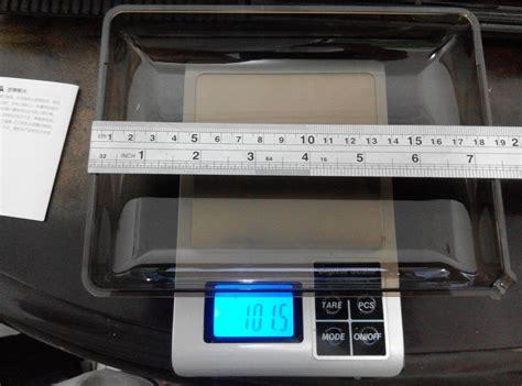 Tablet Ukuran Besar jual timbangan kapasitas besar ukuran tablet buku wadah cover besar aleng88
