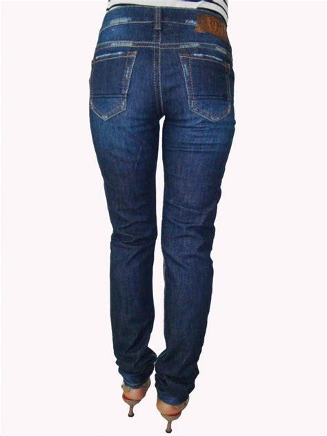 1921 jeans slim straight river new 1921 womens jeans metro low rise slim leg l34 40925a
