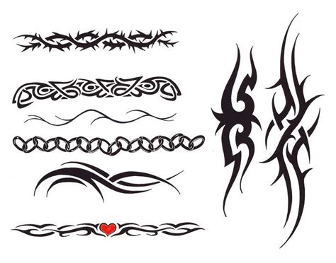 simple tattoo design gallery 101 best tattoos designs ideas for men and women