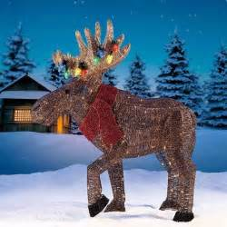 christmas moose shop collectibles online daily