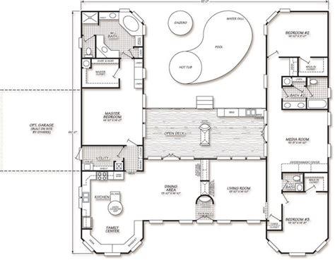 1800 sq ft open floor plans floor plans for 1800 sq ft homes outstanding design awards fleetwood homes home