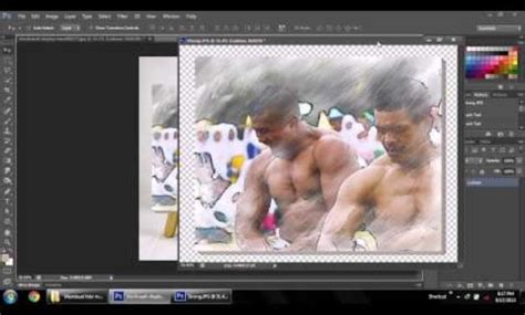 membuat video menjadi foto membuat foto menjadi lukisan psddesain net