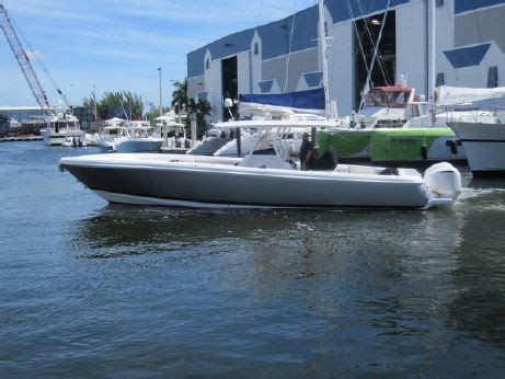 intrepid boats 375 center console intrepid 375 center console boats for sale yachtworld