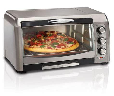 Hamilton Beach 6 Slice Convection Toaster Oven Hamilton Beach 6 Slice Toaster Oven Walmart Ca