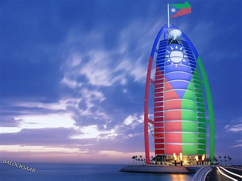 luxury hotel burj al arab hd wallpapers hd wallpapers visitor for travel burj al arab hotel uae wallpapers hd