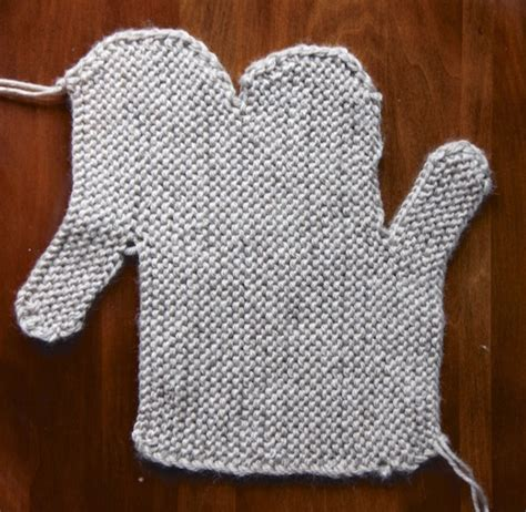 how do you knit mittens mittens italian dish knits