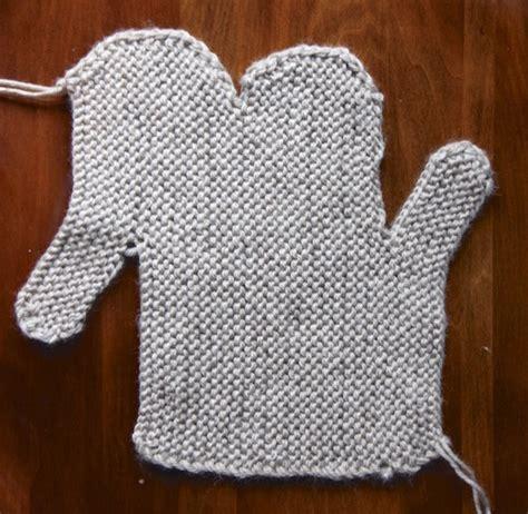 knitted mitten patterns mittens italian dish knits