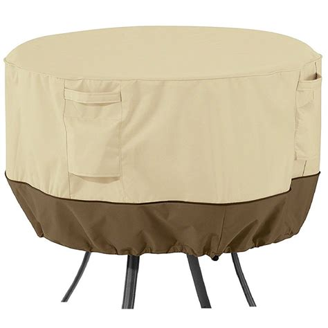 patio table cover patio table cover patio table cover as