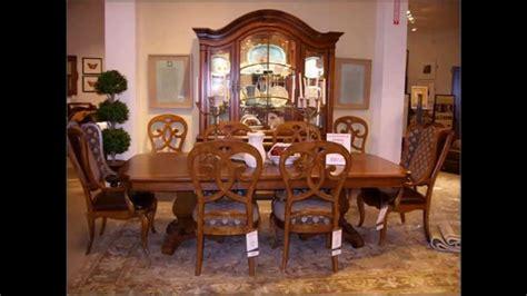 thomasville dining room sets 1970 dining room ideas