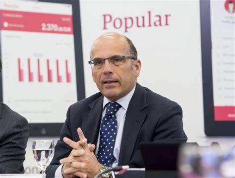 banca por banco popular banco popular lanza su nueva banca m 243 vil