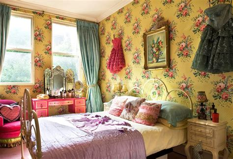 bohemian home decor ideas for exemplary exclusive bohemian home colorful picture on cute wallpaper in bohemian style