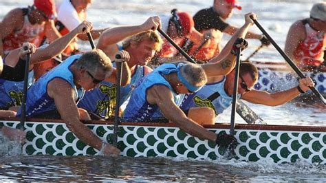 dragon boat racing milwaukee warriors nab dragon boat