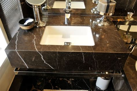 marble sink vanity unit marble bathroom orset contemporary bathroom vanity units