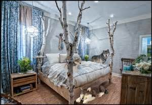 Bedroom wall in addition native american bedroom decorating ideas