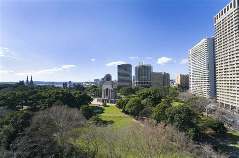 sydney park inn hyde park inn sydney australia hotel reviews