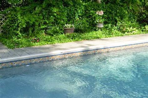 sandstone pool liner google search pool pool liners