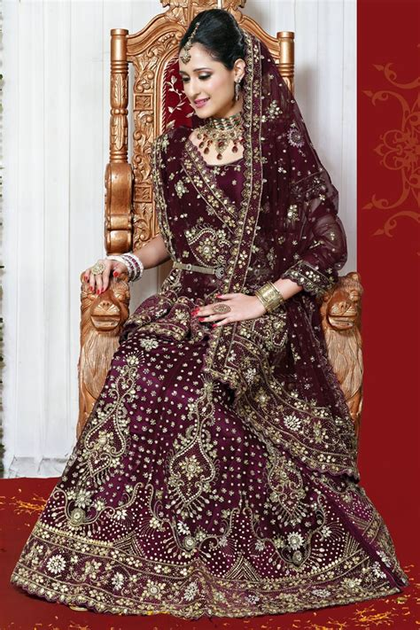 latest bridal lehenga ideas 9 lehenga pk bridal lehenga collection new arrival bridal lehengas