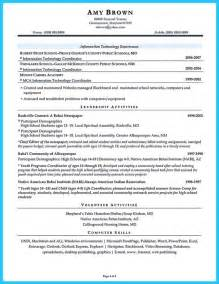 Principal Resume Samples An Effective Sample Of Assistant Principal Resume How To