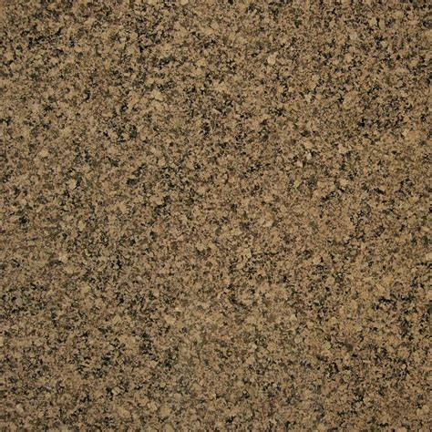 Brown Granite Desert Brown Granite Houston Granite And Flooring L L C