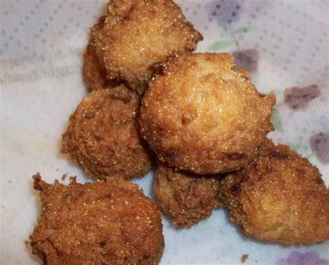 what is a hush puppy made of best 25 easy hush puppy recipe ideas only on fry food hush pupies and